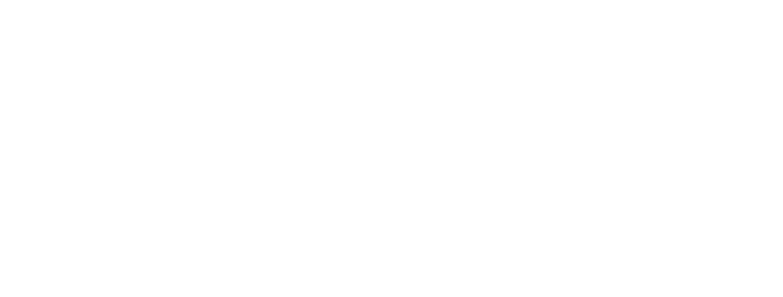 Cutlery of Shanghai
